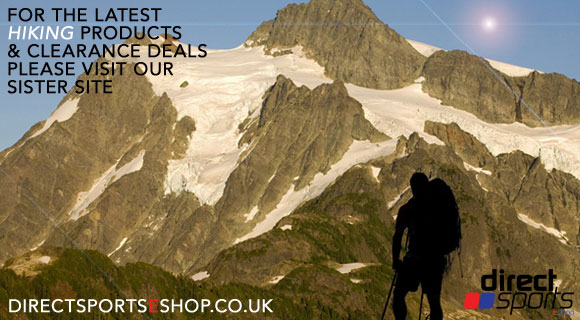 Hi-tec hiking boots, Hi-tec walking boots and more from Direct Sports!